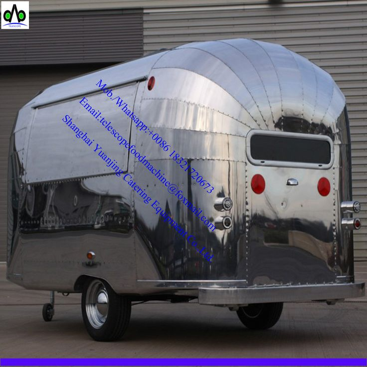 Bbq Sale Uk Part - 47: Mobile Catering Trailers For Sale UK