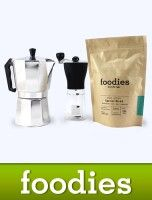 foodies specialty coffee! http://www.fnl.nl/foodies-koffie.html