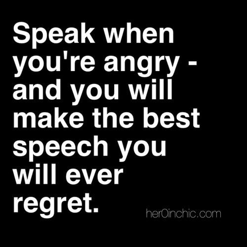 Anger Verses: Best 25+ Proverbs 29 Ideas On Pinterest