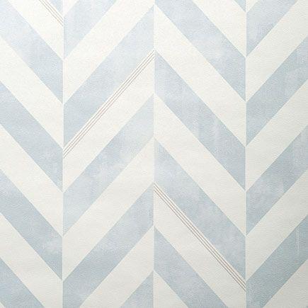 Las 25 mejores ideas sobre papel pintado leroy en pinterest y m s papel de pared arreglos de - Papel para cubrir paredes ...
