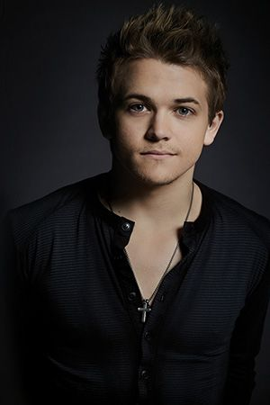Hunter Hayes | March 15