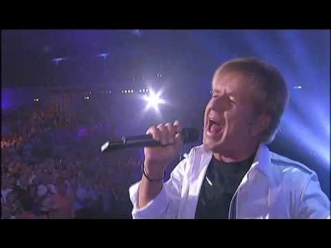 G.G. Anderson - Medley 80er Jahre-Hits 2009 (+seznam videí)