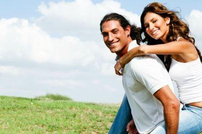 Les mythes et les croyances sur les couples heureux (seconde partie)