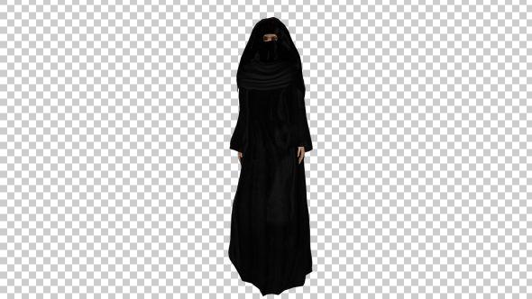 arab, arabia, arabic, gulf, hijab, islam, man, muslim, persian, religion, saudi, tradicional, uae, walking, woman