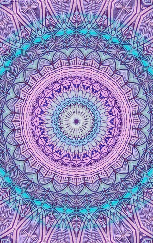Explore Mandala Wallpaper Backgrounds and more!  Pinterest