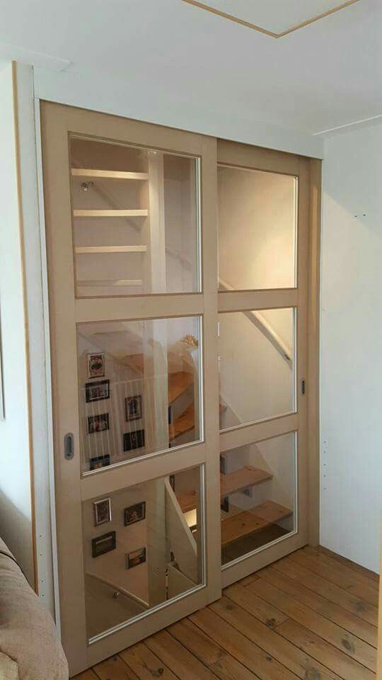 Meer dan 1000 idee n over keuken schuifdeuren op pinterest schuifdeur gordijnen deur - Schuifdeur deur ...