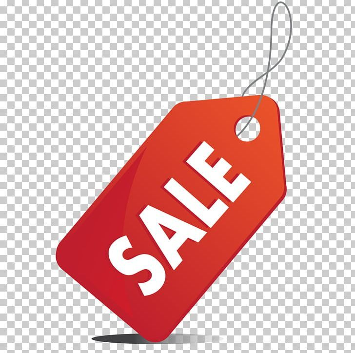 Sales Label Discounts And Allowances Png Area Brand Computer Icons Cyber Monday Discounts And Allowances Png Computer Icon Sale