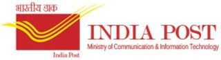 Article to download India Post Combined Money Order Form