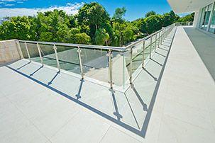 Kapı Pencere ve Balkon İşleri İçin Aradığın Ehil Seni Bulsun... http://www.ehil.com/kapi-pencere-ve-balkon-isleri.html