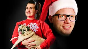 funny family christmas cards - Google Search