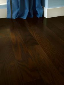 Frequently asked questions (and answers) about hardwood floor refinishing.