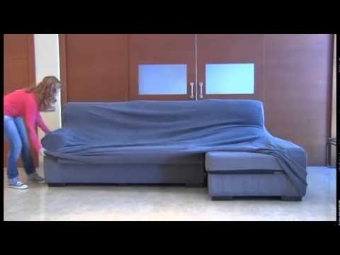 Chaise Longue Youtube on chaise sofa sleeper, chaise recliner chair, chaise furniture,