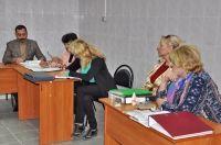 Тепляков Виктор провел обход микрорайона Мамайка   Официальный сайт депутата ЗСК - Краснодарский край, Сочи