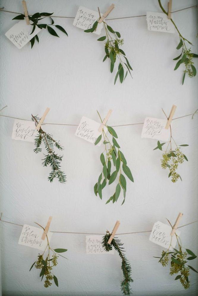 boda-rustica-sitting-ideas