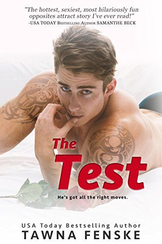 The Test (The List) Entangled: Scorched https://www.amazon.com/dp/B079DW8TK1/ref=cm_sw_r_pi_awdb_t1_x_gIrJAbN02ESQM
