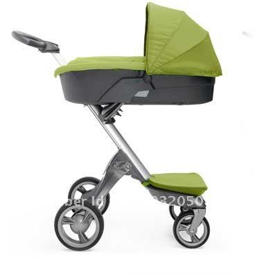 Best selling Baby Suppliers Stroller,Cheap Pram Jogger with 4 wheels Special higher for parents on AliExpress.com. $842.11