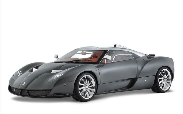 Free Car Backgrounds Wallpapers - http://wallpaperzoo.com/free-car-backgrounds-wallpapers-27730.html