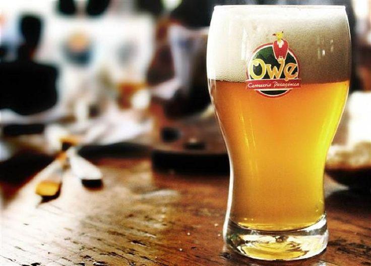 Cuenta+regresiva+para+el+Festival+Provincial+de+Cerveza+Artesanal,+en+Aluminé