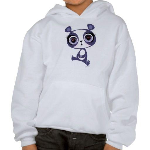 Penique la panda dulce. Regalos, Gifts. #camiseta #tshirt