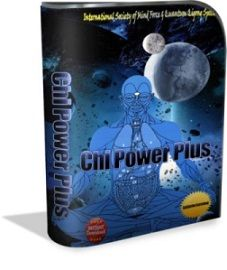 Master Chi Power in 10 Days or Less