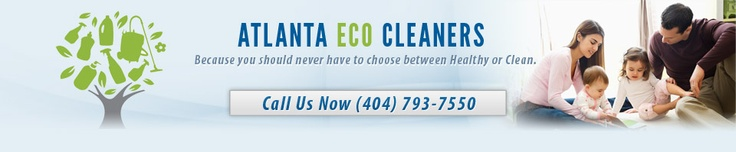 """Professional enterprise to provide top quality Green Cleaning services domestic help across Atlanta.  We offer professional maid residential and commercial eco friendly cleaning services. For More info Refer this """"http://maidcleaningservicesatlanta.com/house-cleaning-services-atlanta-ga/ """""""