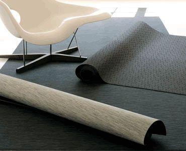 179 best flooring images on pinterest