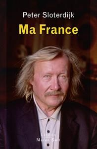 La France de Sloterdijk / Revue Les Temps modernes - Idées - France Culture