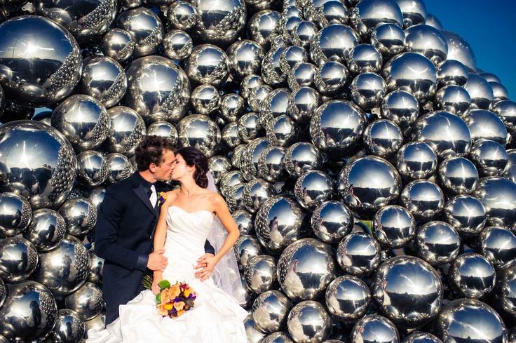 Edmonton Wedding Photographers - fmphotostudios