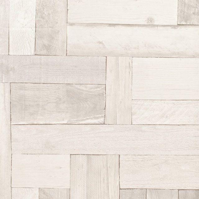 les 19 meilleures images du tableau carrelage sur pinterest carrelage revetement sol et choix. Black Bedroom Furniture Sets. Home Design Ideas