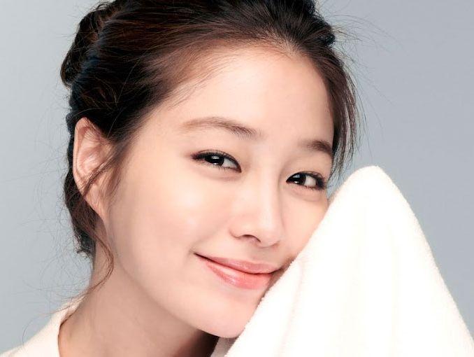 4 tendencias coreanas de belleza que queremos probar | SoyActitud
