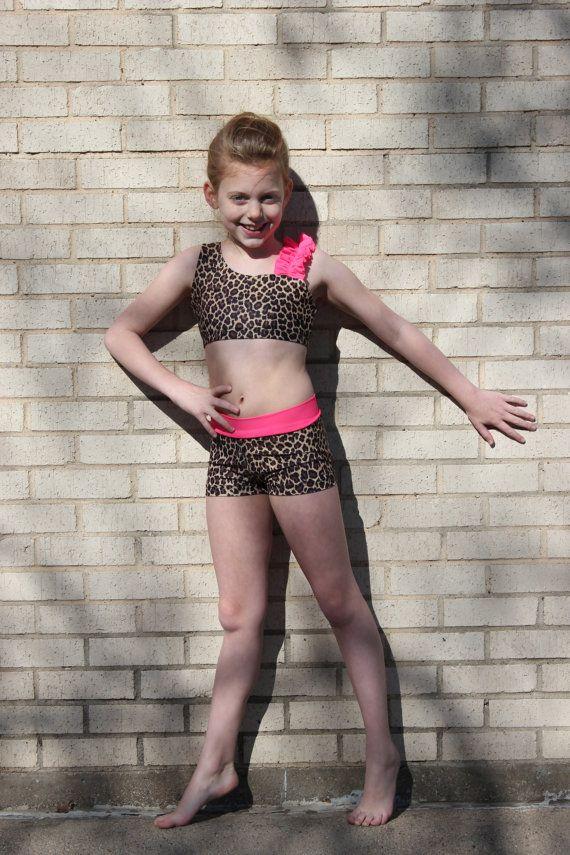 61 best Dance wear images on Pinterest | Dance wear, Dance outfits ...
