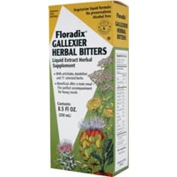 345 Best Herbal Blends Images On Pinterest Herbs