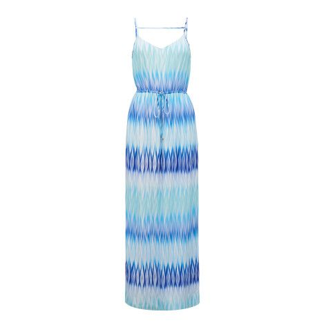Photo of Cassandra printed maxi dress from Forever New