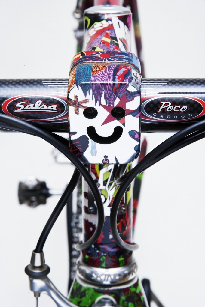 1000 ideas about bicycle paint job on pinterest for Bicycle painting near me