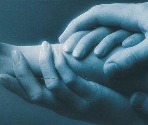 """Mi último post publicado se llamaba """"Cuidar""""  http://juancarlosvivo.com/2013/07/cuidar/ Es una reflexión sobre ese término: cuidarnos a nosotros mismos, cuidar de los demás, cuidar de la naturaleza, del desvalido..."""
