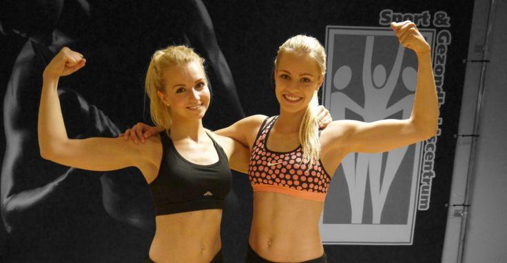 Google het woord 'fitinspiratie' en je krijgt enorm fitte en strakke lichamen te zien. De bedoeling hiervan is om andere sporters te inspireren. Maar helpt dit ook echt om anderen te motiveren? Is het wel verstandig om te fitte mensen als voorbeeld te nemen?  Link: http://www.fitness-tips.nl/blog/fitinspiratie