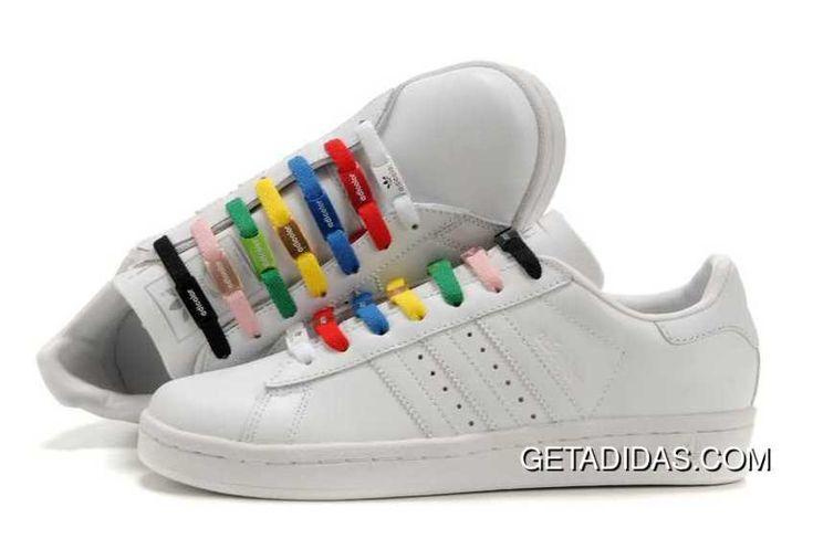 http://www.getadidas.com/goodfeeling-sneaker-adidas-originals-superstar-adicolor-mens-white-red-green-in-stock-topdeals.html GOOD-FEELING SNEAKER ADIDAS ORIGINALS SUPERSTAR ADICOLOR MENS WHITE RED GREEN IN STOCK TOPDEALS Only $74.96 , Free Shipping!