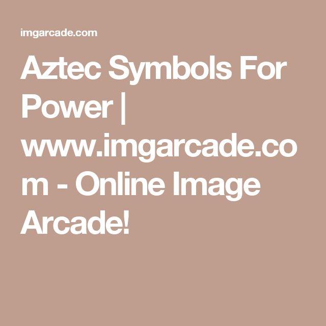 best 25 aztec symbols ideas on pinterest aztec art