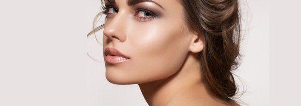 Add one or two drops of ArganRain Argan Oil to your foundation, bronzer or moisturizer for a dewy tinted, brilliant shine. #argan #arganrain #best #buy#hair #long #beauty#Ultraorganicarganoiltreatment#arganoiltreatmnet