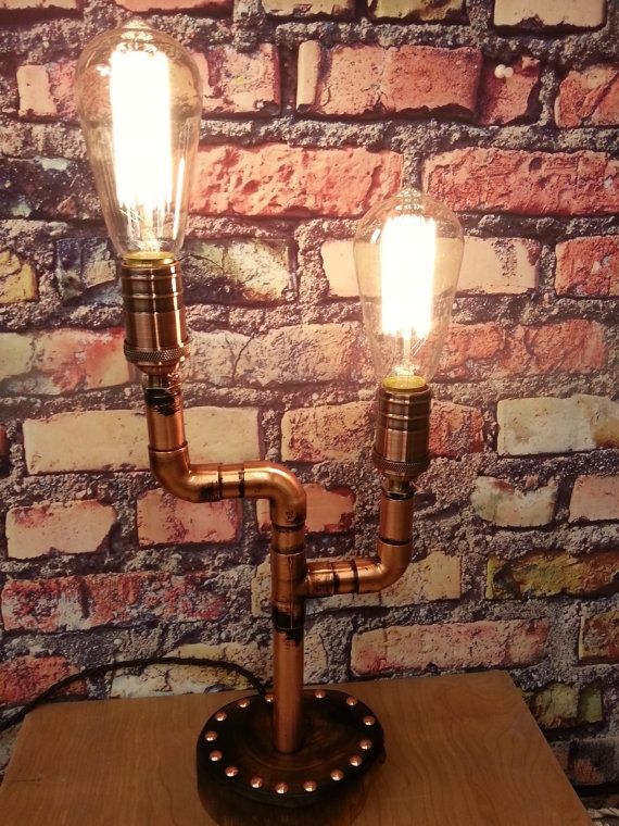 the 25 best 22mm copper pipe ideas on pinterest copper pipe sizes pipe desk and copper furniture. Black Bedroom Furniture Sets. Home Design Ideas