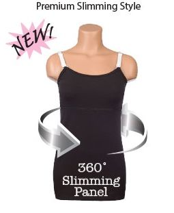 http://www.rockyourbump.co.nz/shop/featured/undercover-mama-slimming-clip-camisole/