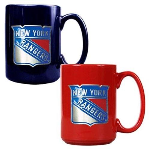 37 Best New York Rangers Gift Ideas Images On Pinterest