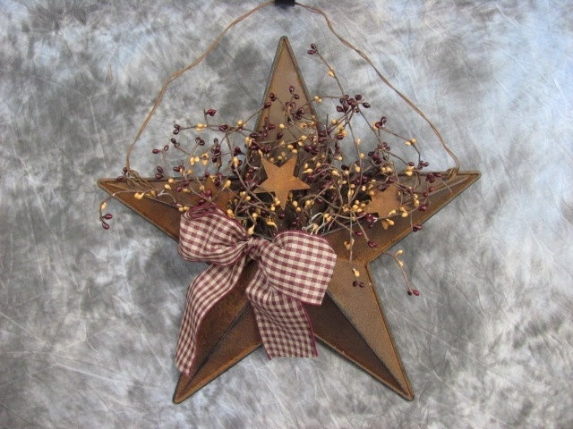 Well known 71 best Country Stars images on Pinterest | Primitive decorations  KZ45