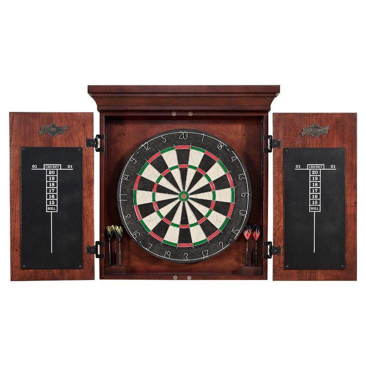 dart beleuchtung eingebung pic der aecadbbddae dart board cabinet dart set