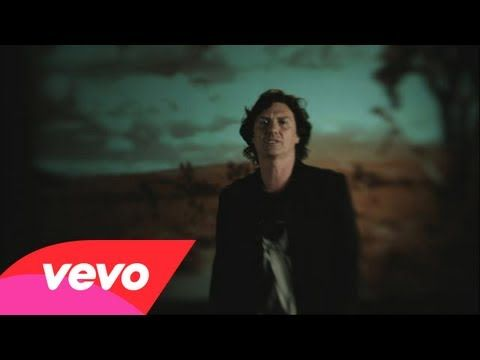 ▶ Los Ángeles Azules feat. Saúl Hernández - Entrega de Amor - YouTube