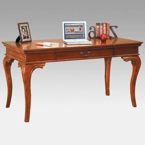 10 Cool Traditional Writing Desk Designer Ideas