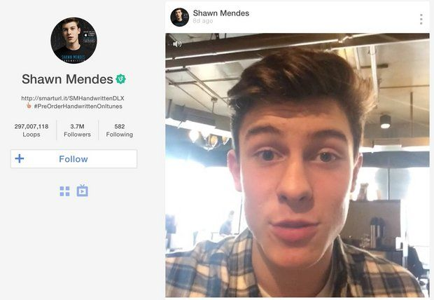 shawn mendes favorite color - Google Search