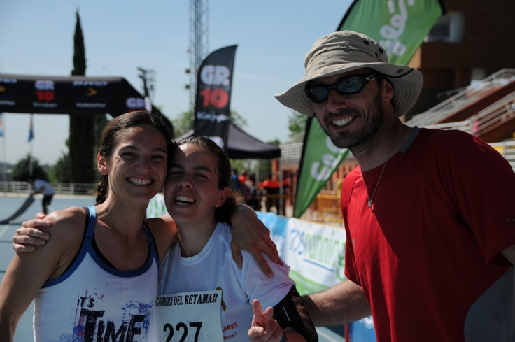 #LasRozas #carrera #spain #deporte #sports #running #outdoor