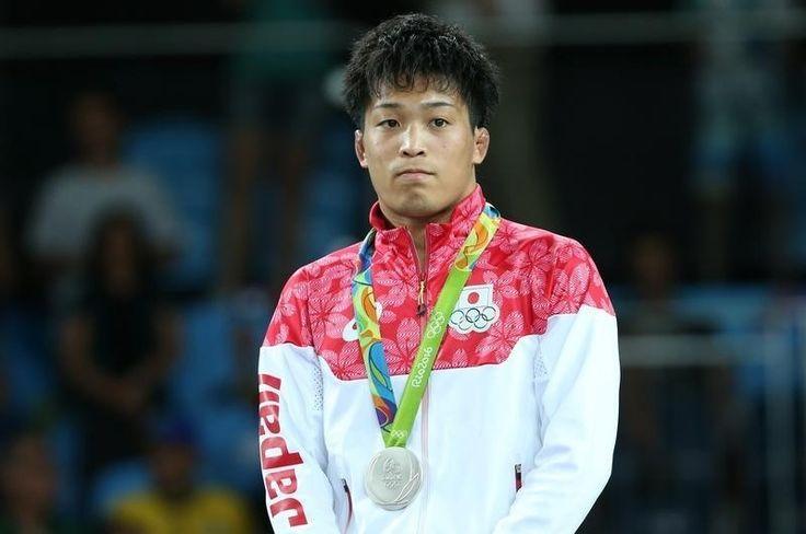 8月14日、リオデジャネイロ五輪、レスリングの男子グレコローマンスタイル59キロ - リオオリンピック特集 - Yahoo! JAPAN