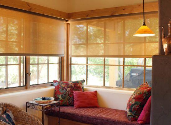 8 Best Room Decor Images On Pinterest Decorating Ideas